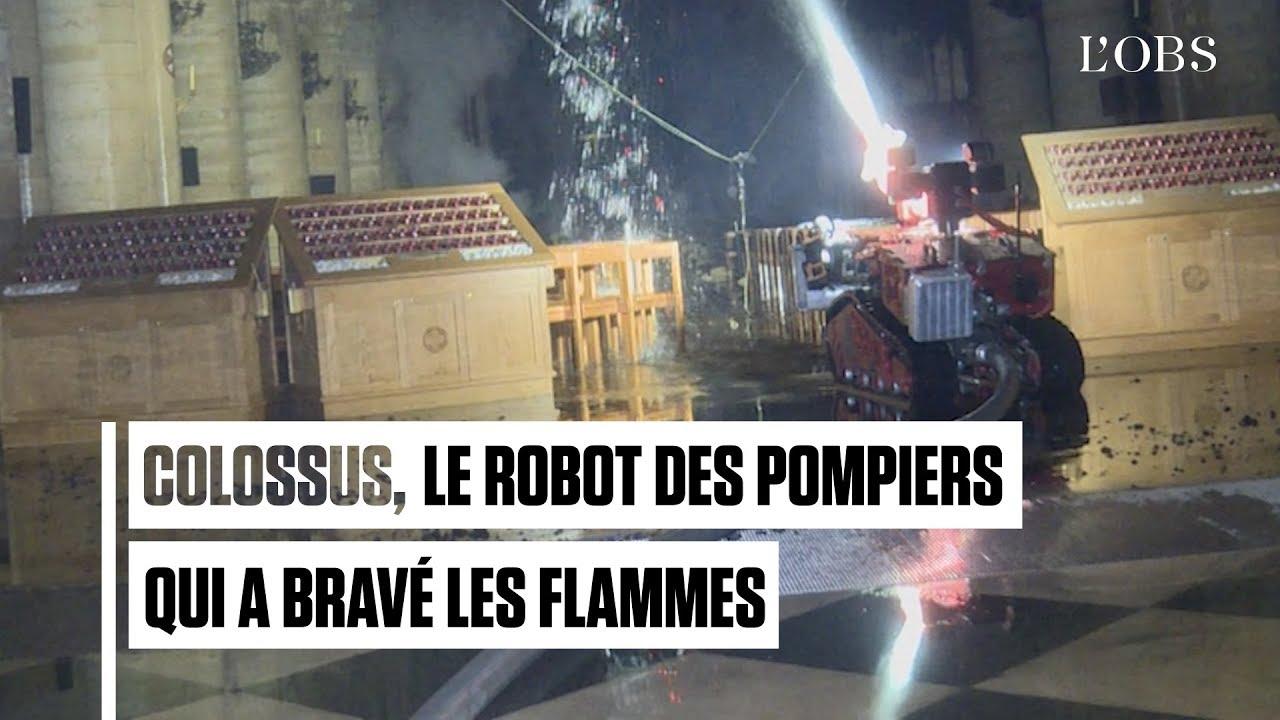 Comment-le-robot-Colossus-a-participe-au-sauvetage-de-Notre-Dame-de-Paris
