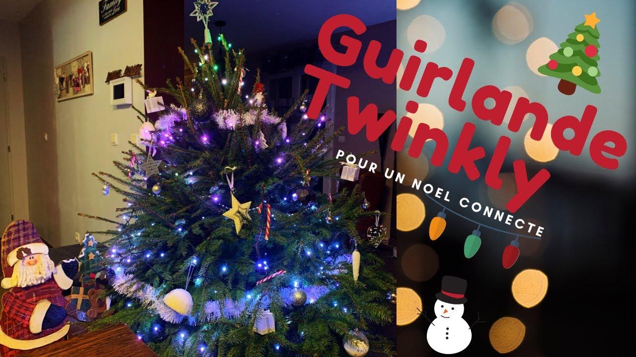 Comment-rendre-votre-Noel-connecte-avec-la-guirlande-Twinkly