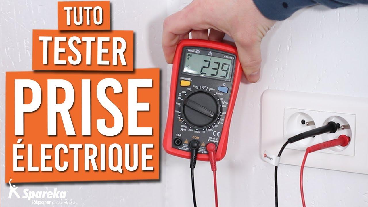 Comment-tester-une-prise-electrique