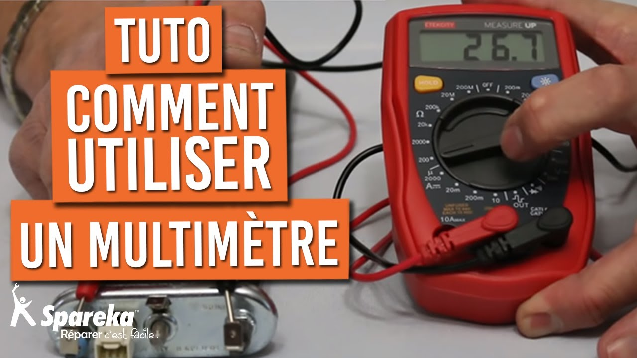 Comment-utiliser-un-multimetre
