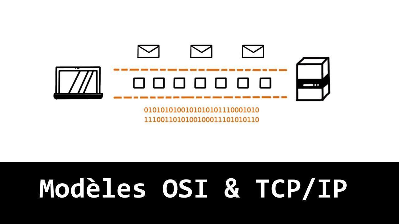 Comprendre-les-modeles-OSI-et-TCPIP