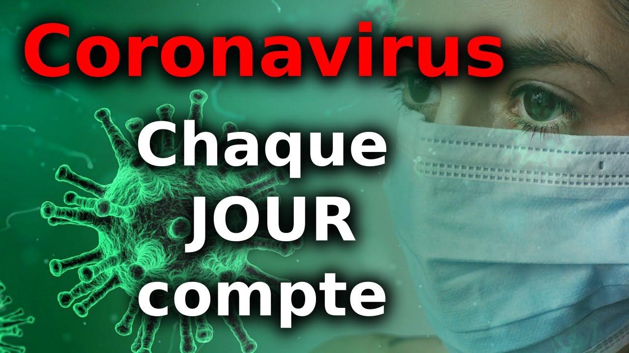 Coronavirus-Chaque-JOUR-compte