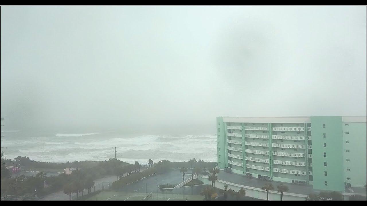 Crash-Landing-of-Mavic-Pro-during-Footage-of-Hurricane-Irma-in-Satellite-Beach-FL-12