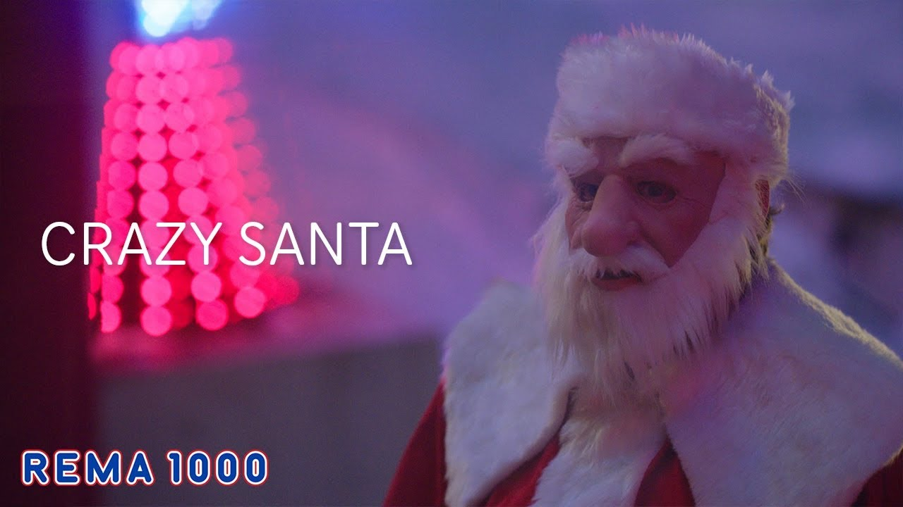 Crazy-Santa-Det-enkle-er-ofte-det-beste-REMA-1000