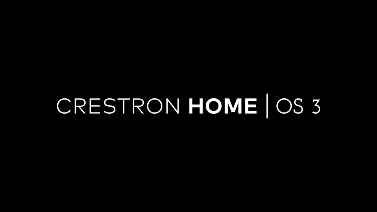 Crestron-Home-Powered-by-OS-3