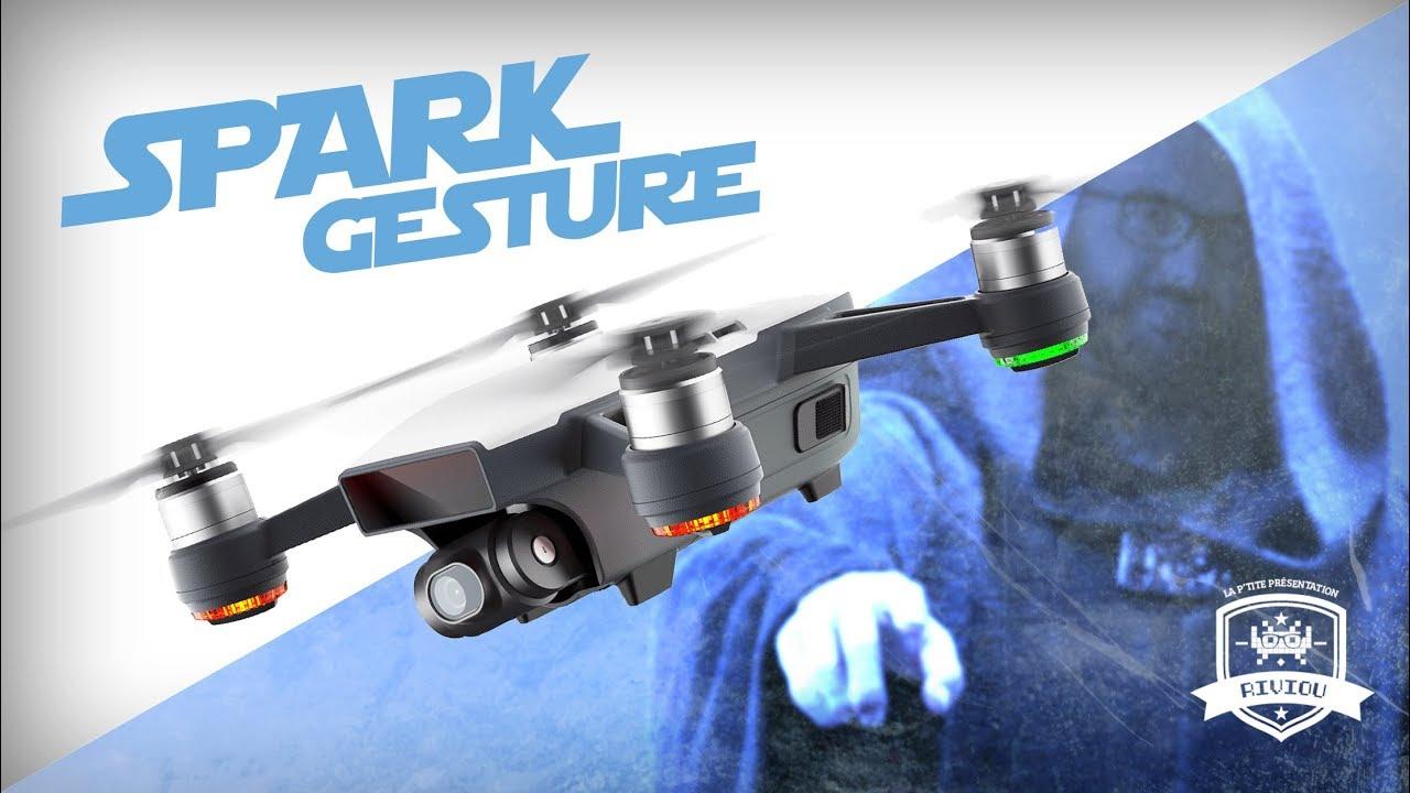 DJI-SPARK-Les-derniers-Jedi-du-drone-Review-SaleGeek