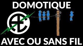DOMOTIQUE-AVEC-OU-SANS-FIL