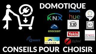 DOMOTIQUE-Comment-choisir-un-protocole