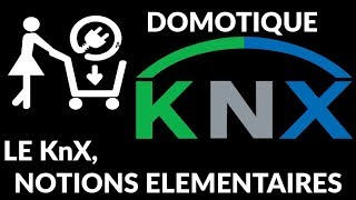 DOMOTIQUE-LA-NORME-KNX