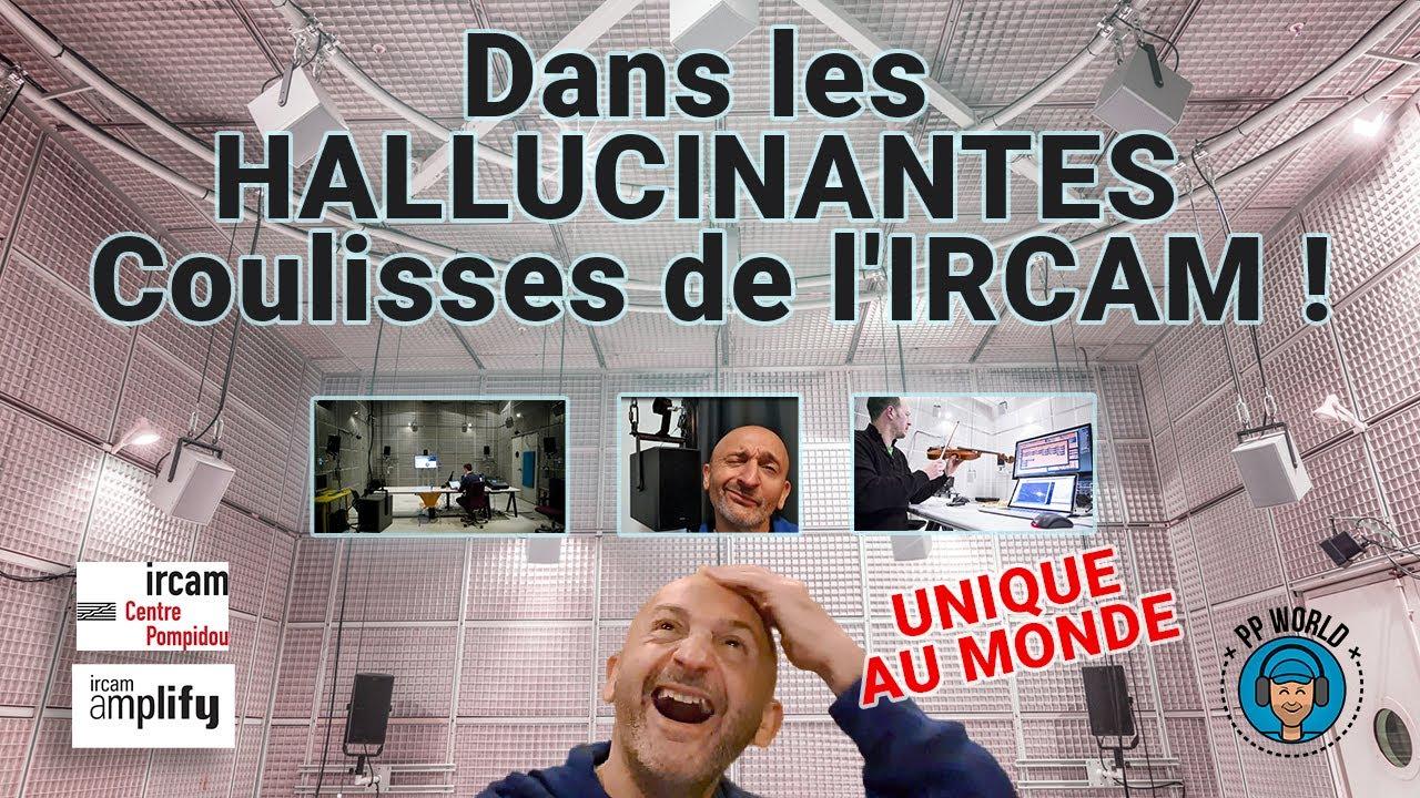 Dans-Les-HALLUCINANTES-Coulisses-De-lIRCAM-Recherche-acoustique-UNIQUE-au-Monde