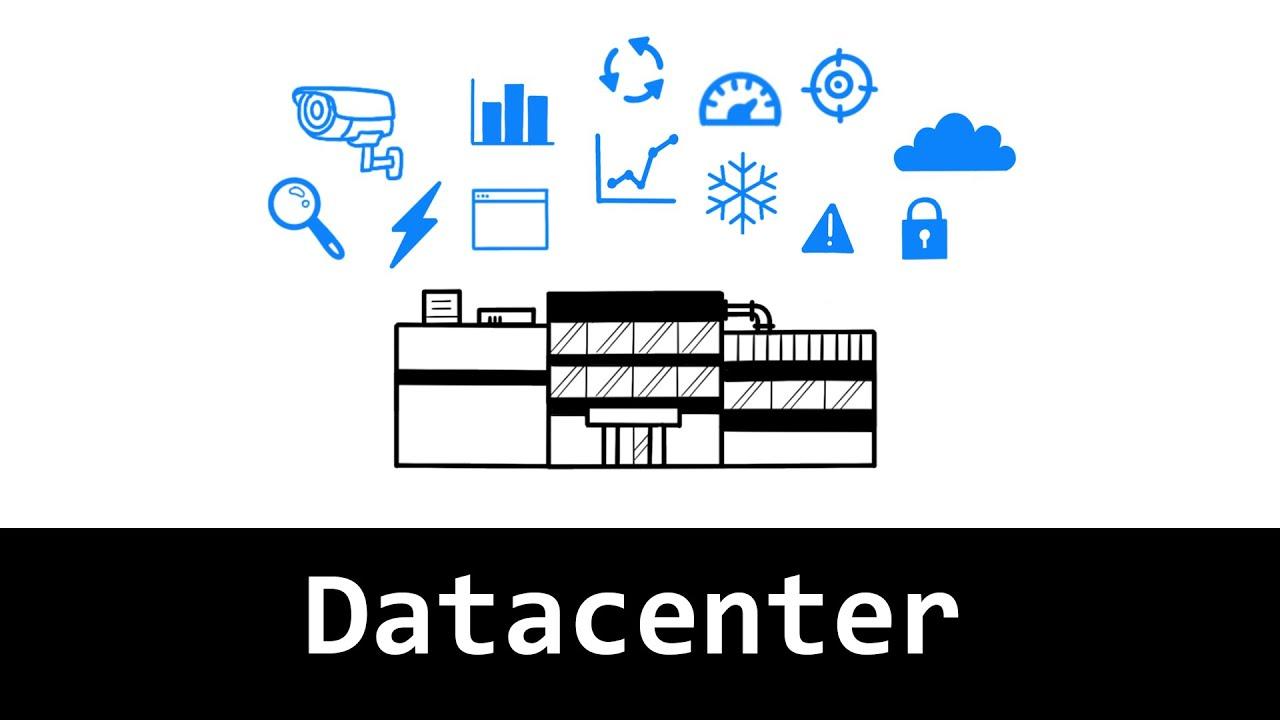 Datacenter-comprendre-lessentiel-en-9-minutes-avec-une-belle-visite-en-prime