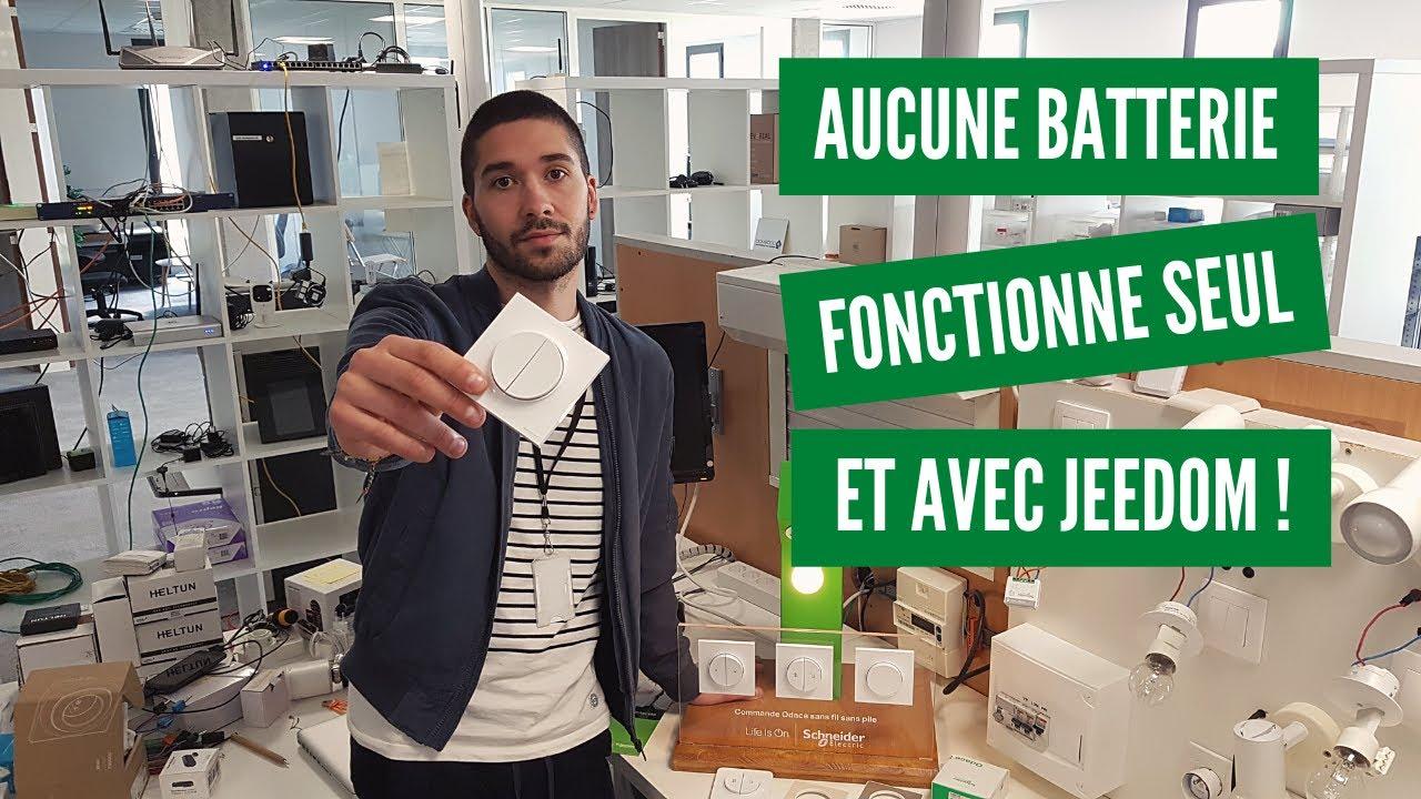 Des-INTERRUPTEURS-SANS-FILS-et-SANS-PILES-et-ACTIONNEURS-ODACE-SCHNEIDER-ELECTRIC