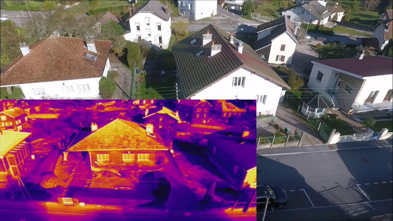 Des-drones-pour-les-economies-denergie