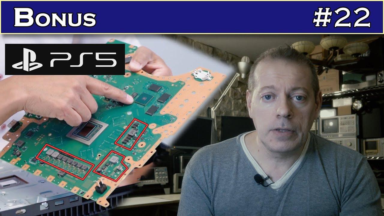 Deus-Ex-Silicium-Analyse-du-demontage-de-la-PS5-par-Sony