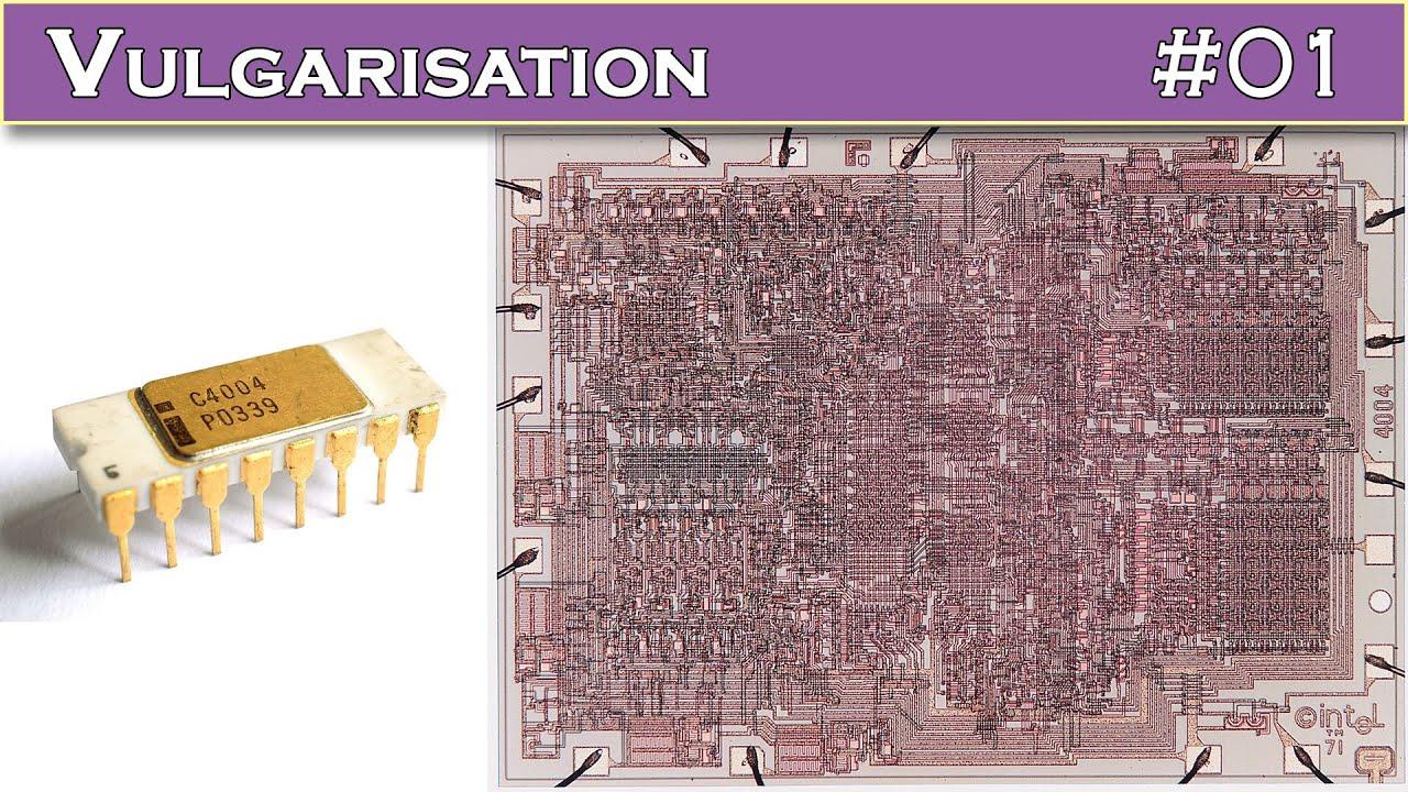 Deus-Ex-Silicium-Les-Circuits-Integres