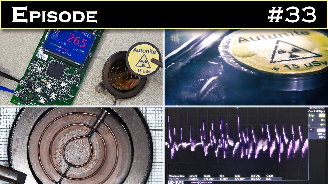 Deus-Ex-Silicium-Sources-Radioactives-et-Detecteur-Electronique