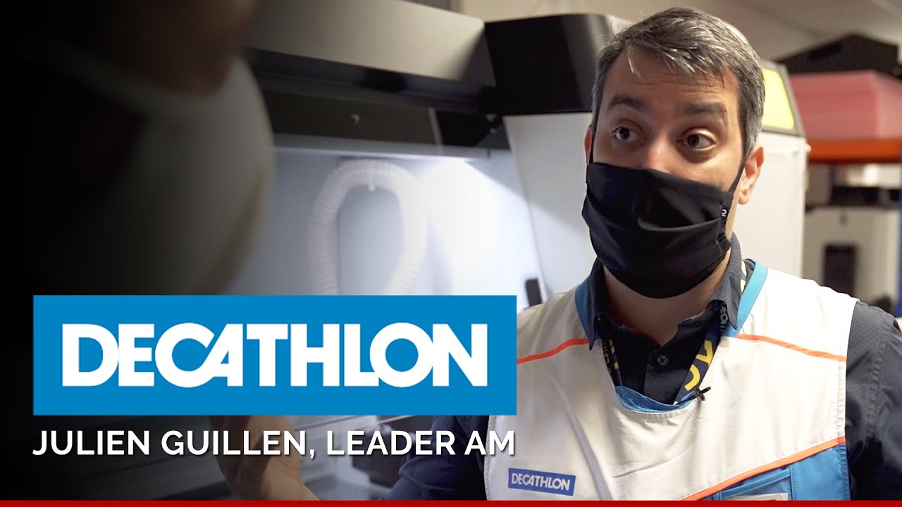 Discover-ADDLAB-the-3D-Printing-Sports-Lab-from-Decathlon