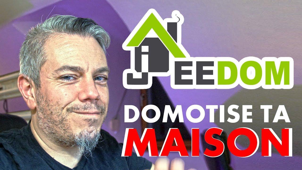 Domotise-ta-maison-avec-Jeedom