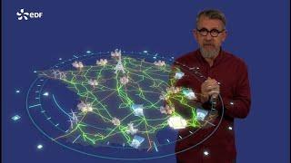 EDF-fete-la-science-avec-Jamy-Les-routes-de-lelectricite