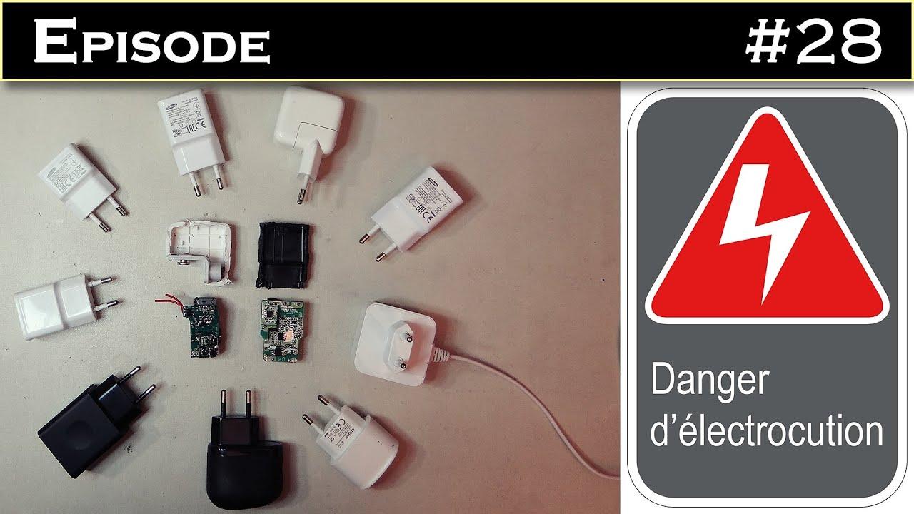 EPISODE-28-Risques-et-Dangers-potentiels-des-chargeurs-de-smartphones