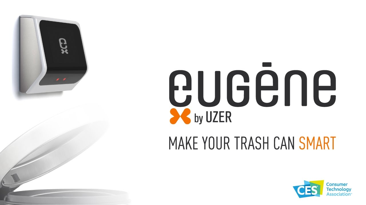 EUGENE-by-Uzer-Make-your-trash-can-SMART