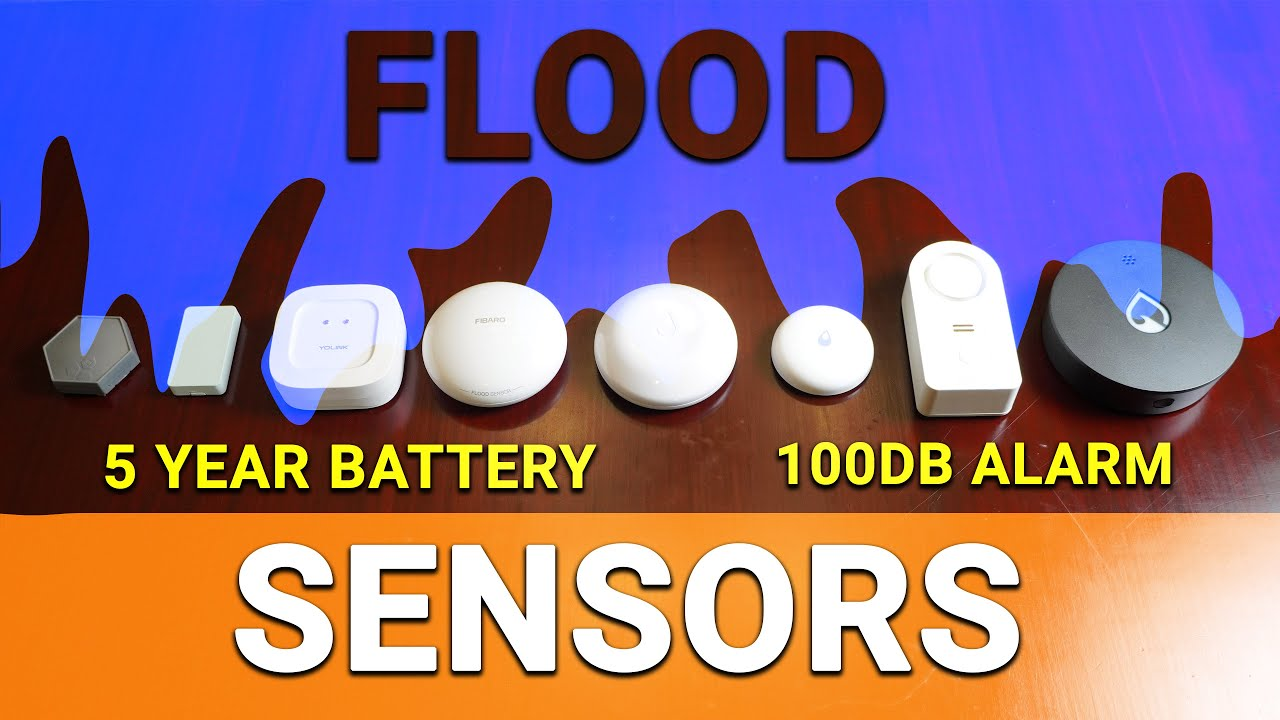 EVERY-home-should-have-FLOOD-sensors-here-are-the-best-ones