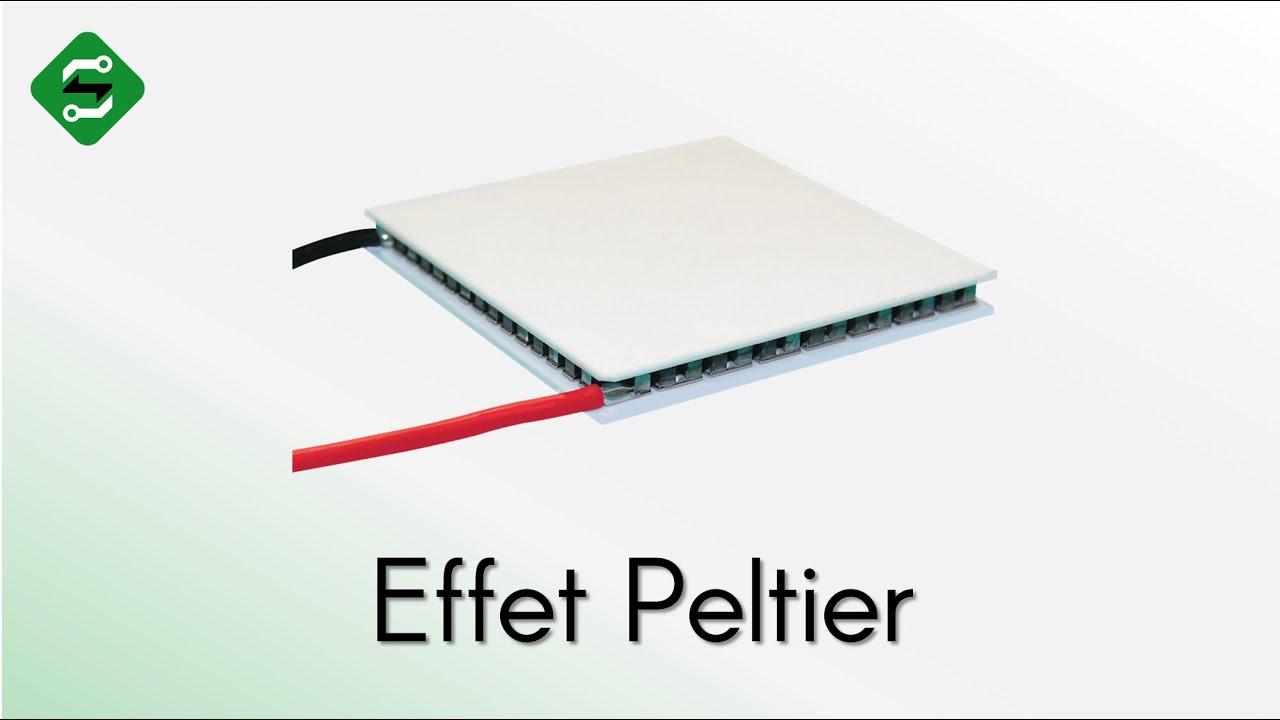Effet-Peltier-Comment-ca-marche-SILISElectronique