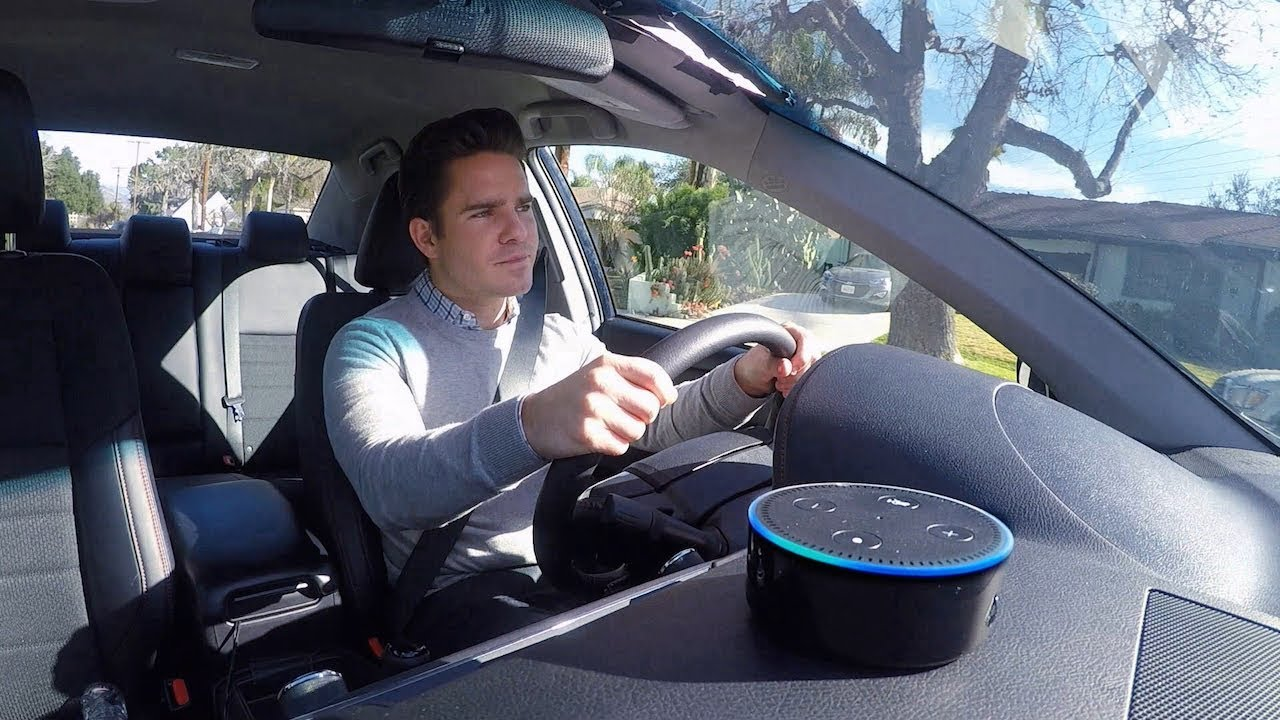 Ellen-Previews-the-New-Alexa-Backseat-Driver
