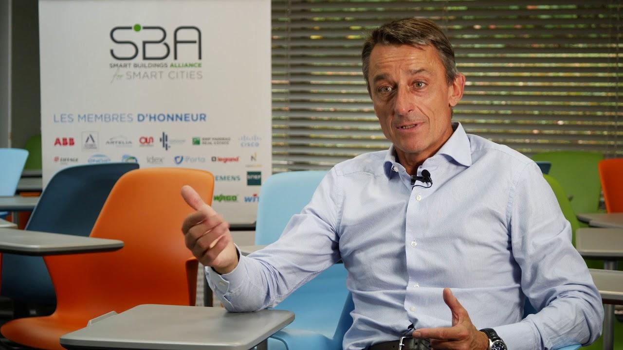 Emmanuel-Francois-President-SBA-Smart-Buildings-Alliance-for-Smart-Cities