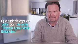 Enki-Maison-connectee-Le-concept-de-lappart-Leroy-Merlin-Batignolles