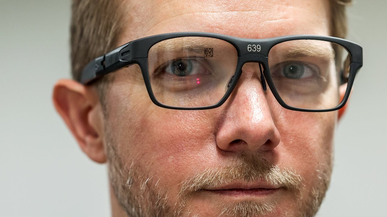 Exclusive-Intels-new-smart-glasses-hands-on