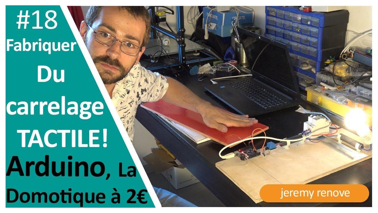 FABRIQUER-DU-CARRELAGE-TACTILE-ARDUINO-LA-DOMOTIQUE-A-2E