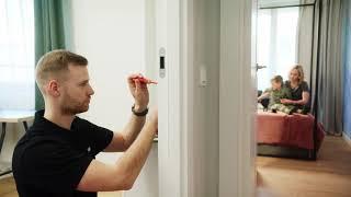FIBARO-smart-home-installation-has-never-been-so-simply