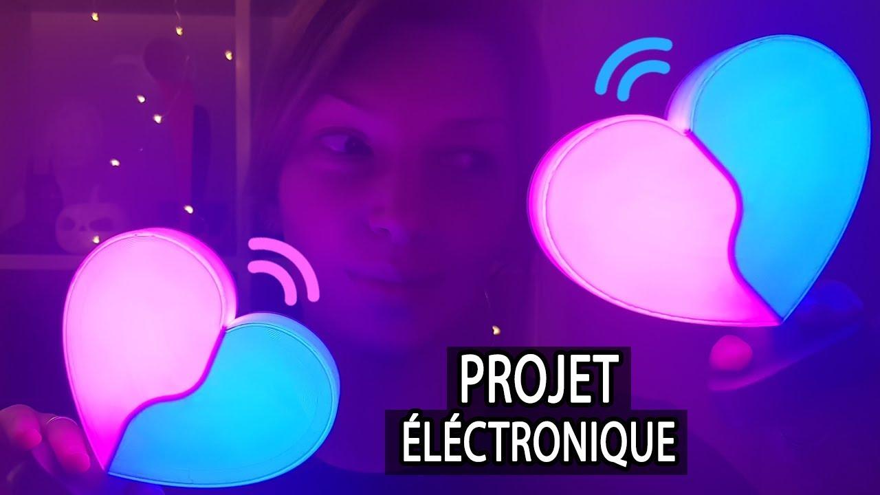 Fabriquer-des-OBJETS-CONNECTES-Projet-de-A-a-Z
