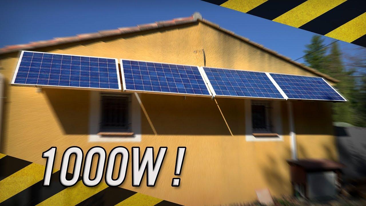 Fabriquer-sa-propre-installation-solaire
