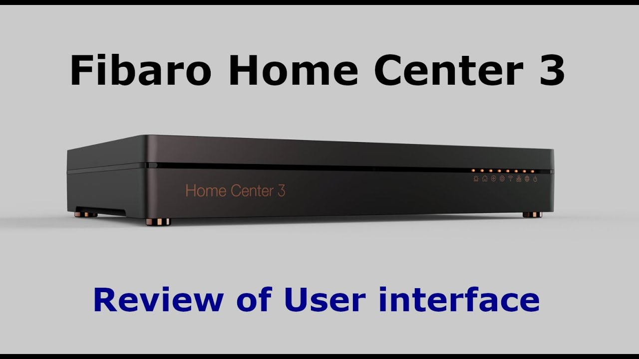 Fibaro-Home-Center-3-review-of-User-interface