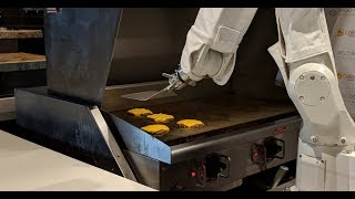 Flippy-the-Burger-Flipping-Robot-at-CaliBurger-Pasadena