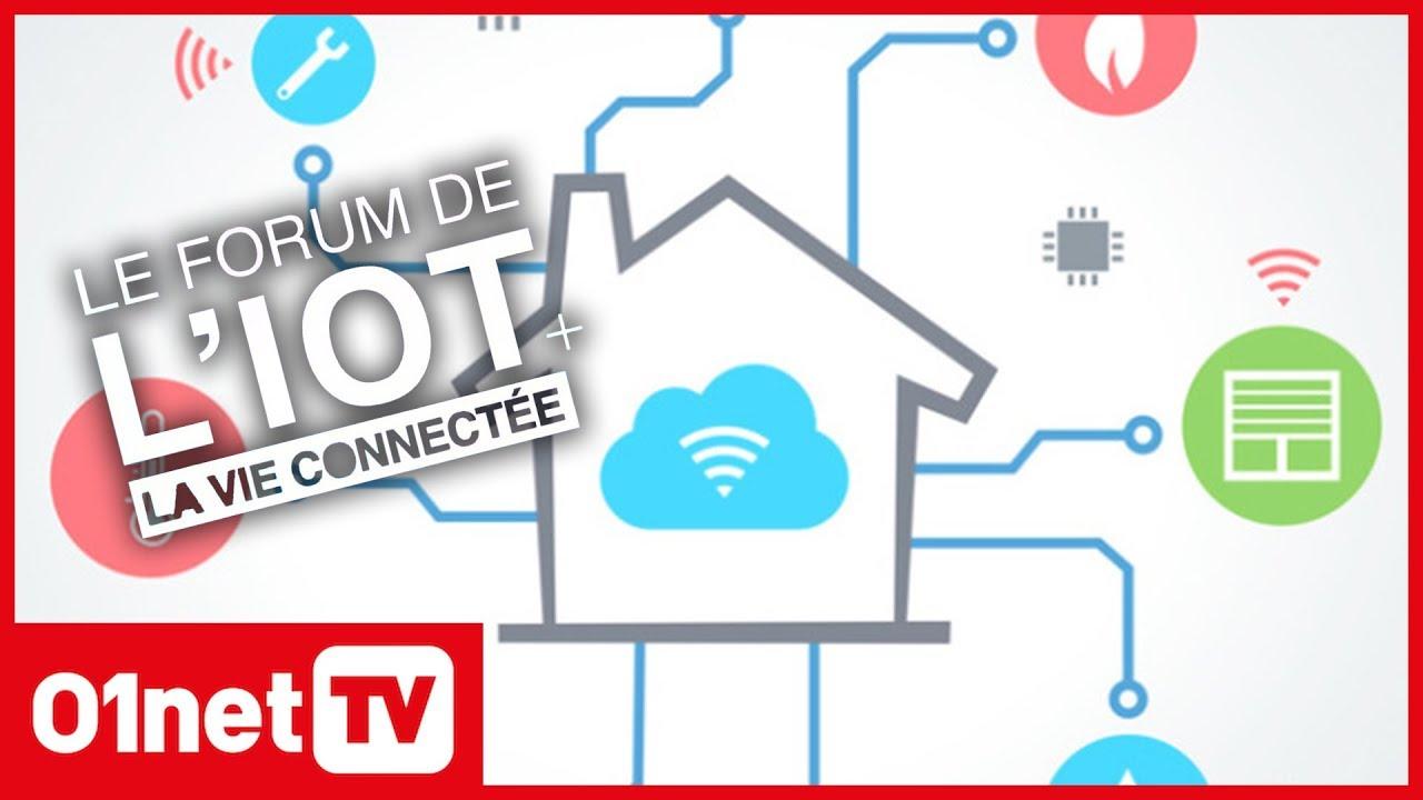 Forum-de-lIoT-a-quoi-va-ressembler-votre-future-maison-connectee