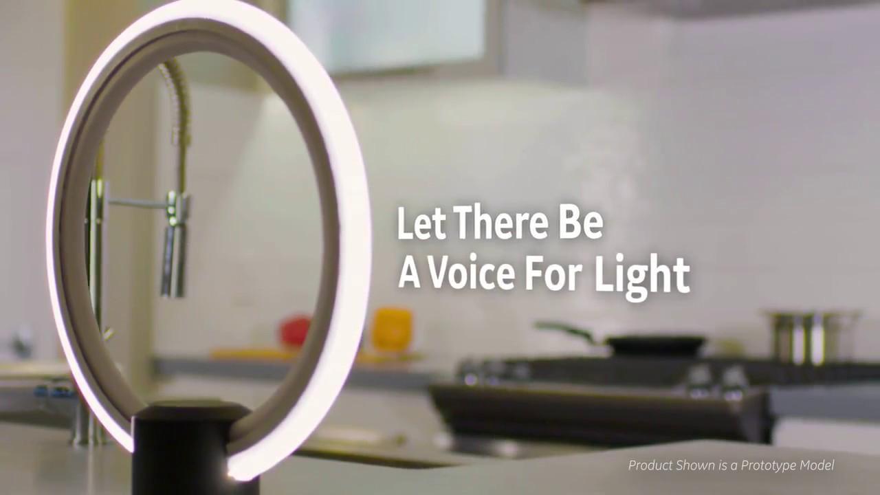 GE-Integrates-Amazon-Alexa-Inside-Sleek-Table-Lamp
