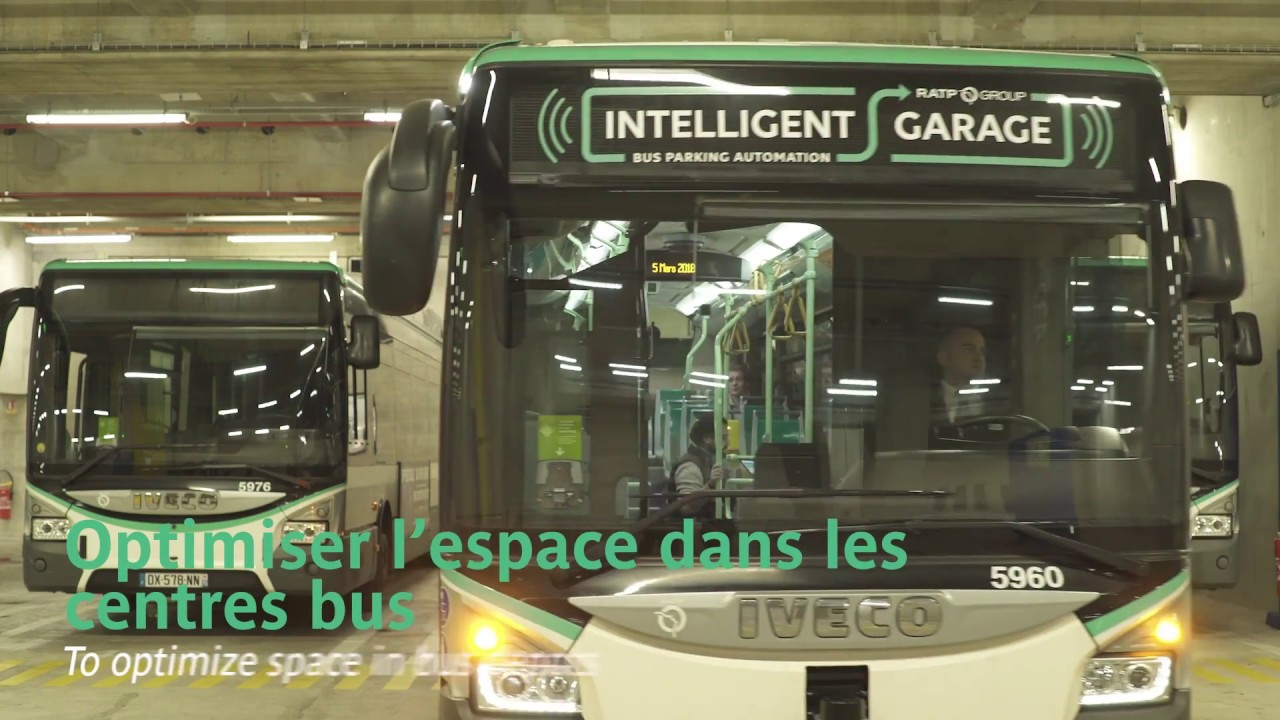 Garage-intelligent-le-bus-RATP-se-gare-en-totale-autonomie