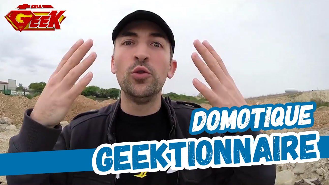 Geektionnaire-22-Domotique