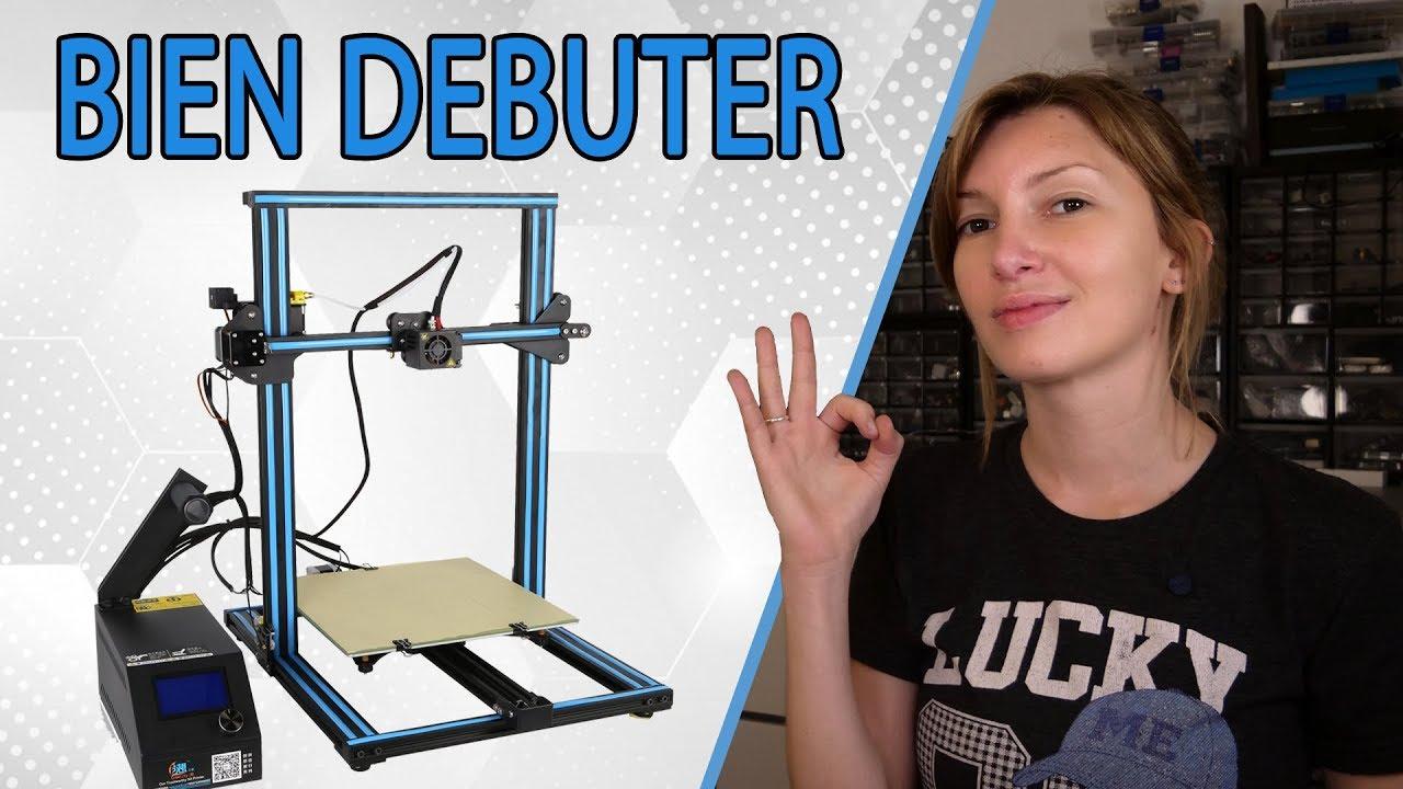 Guide-pour-bien-debuter-dans-limpression-3D