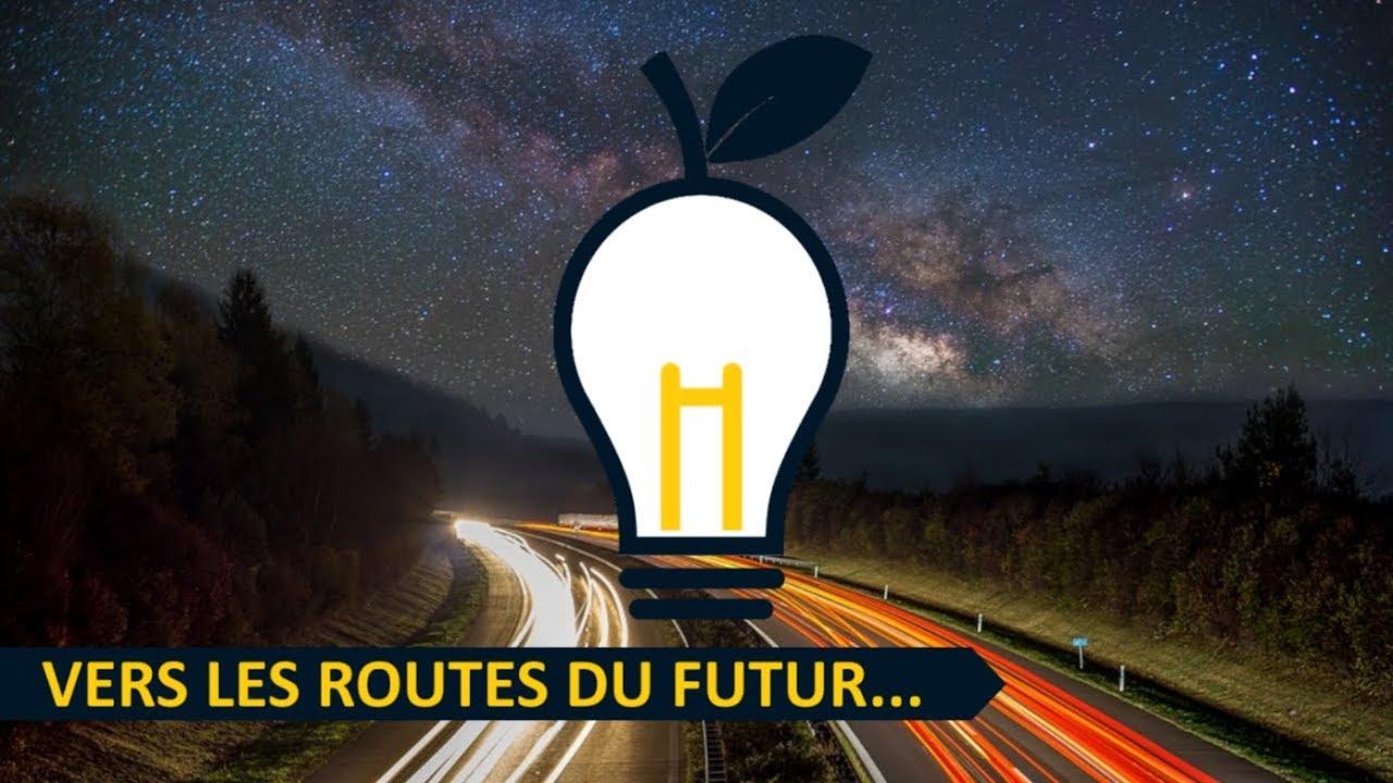 HEOLIOS-Le-lampadaire-qui-produit-de-lelectricite-100-verte