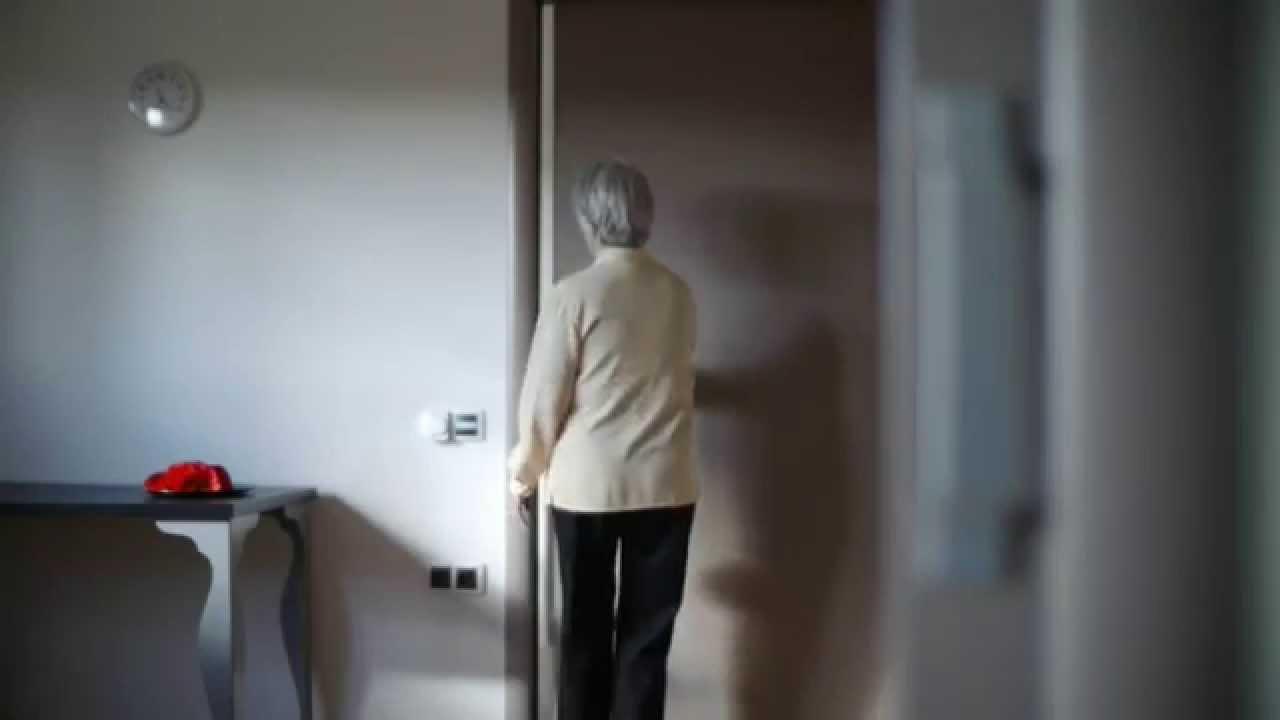 Hager-accompagne-le-projet-ADORHA-pour-faciliter-le-quotidien-des-seniors