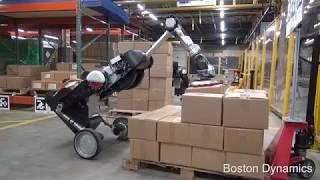 Handle-Robot-Reimagined-for-Logistics