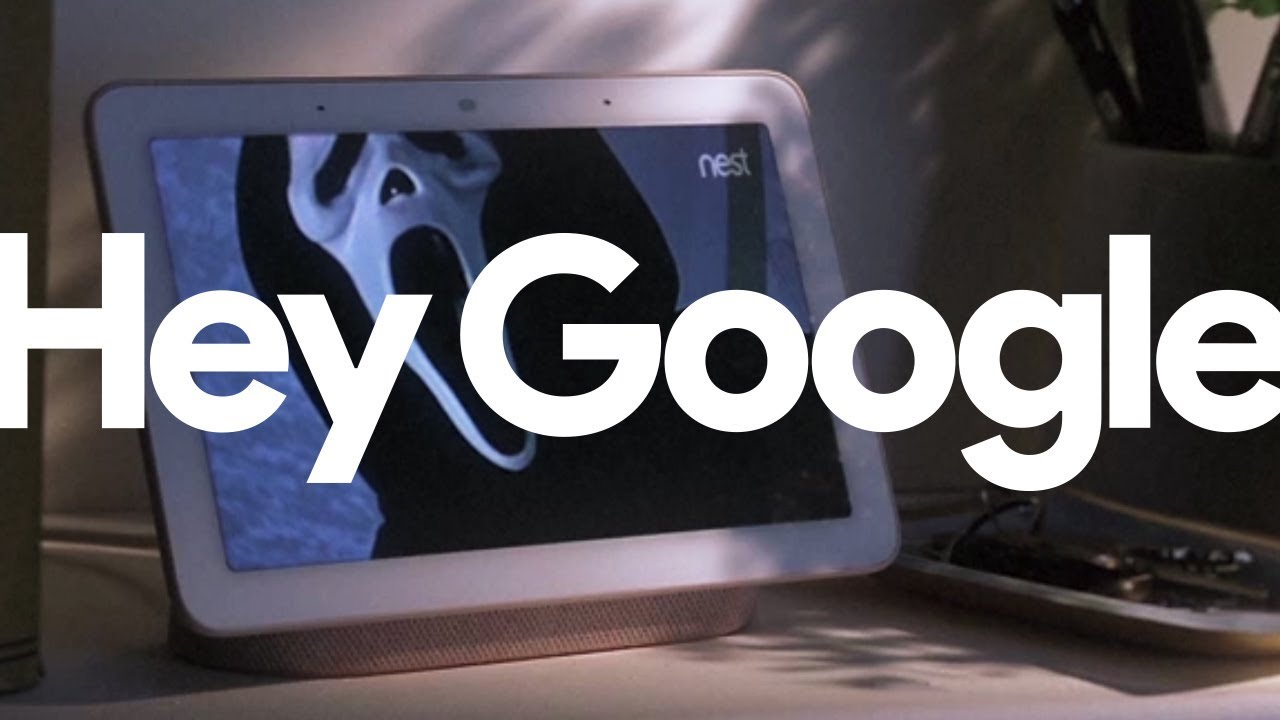 HeyGoogle-Lets-Go-to-the-Movies