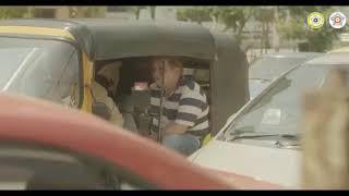 How-Mumbai-police-got-a-novel-idea-to-punish-honking-motorists-NewsMobile
