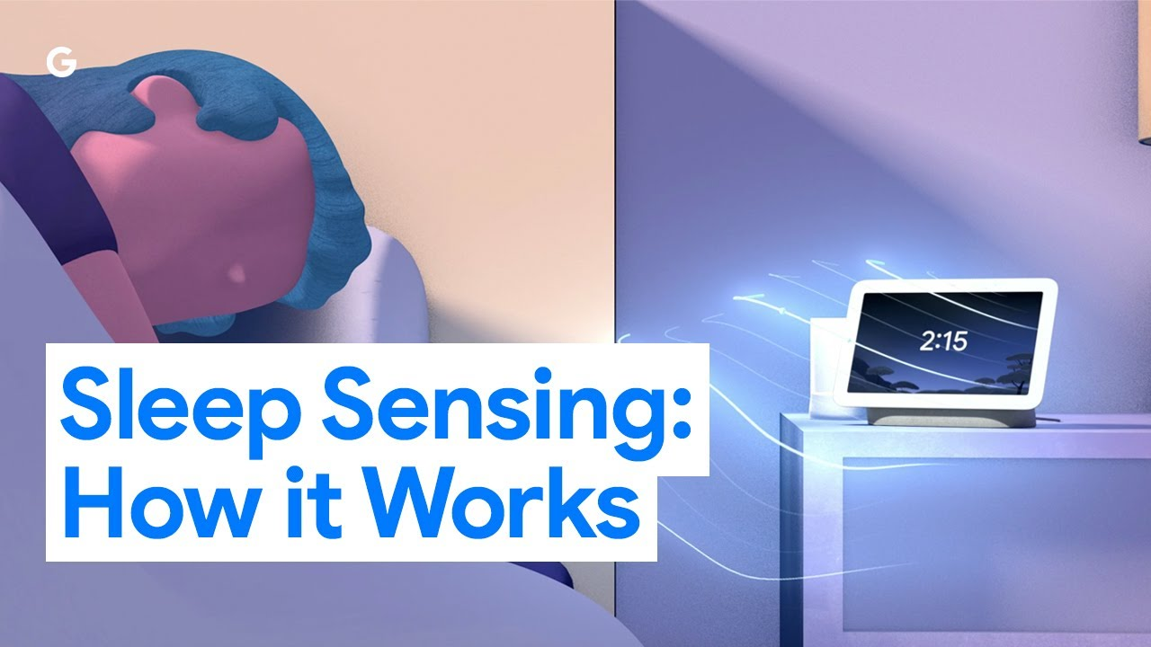 How-Sleep-Sensing-Works-on-the-second-gen-Nest-Hub-from-Google