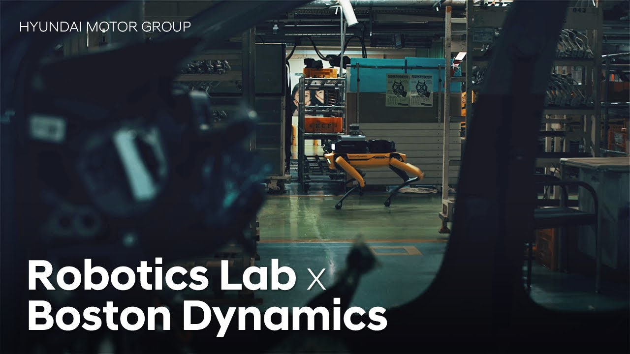Hyundai-Motor-Group-x-Boston-Dynamics-Factory-Safety-Service-Robot