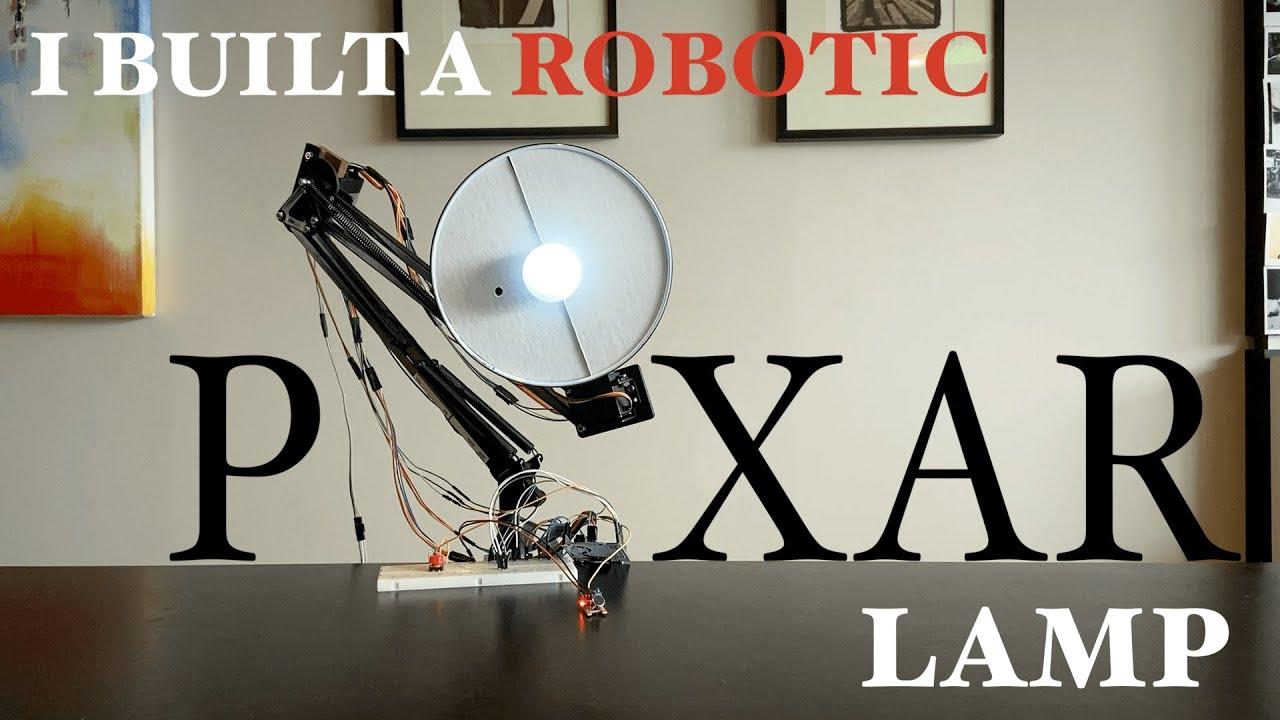 I-MADE-THAT-ROBOTIC-PIXAR-LAMP